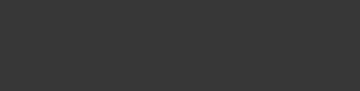freun.de