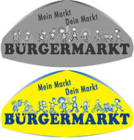 Bürgermarkt