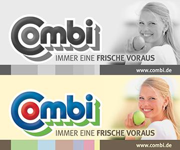Combi Beverstedt